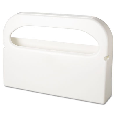 Hospital Specialty Co. Health Gards Toilet Seat Cover Dispenser