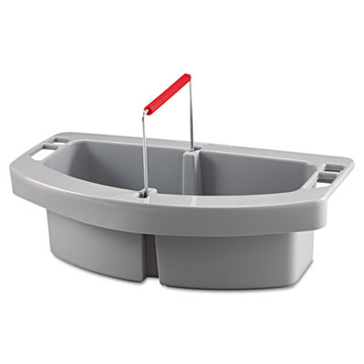 Rubbermaid Commercial Maid Caddy