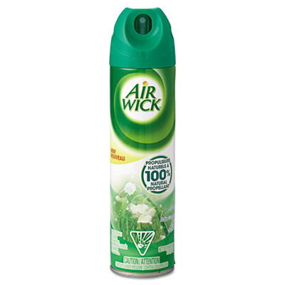 Air Wick Handheld Air Fresheners