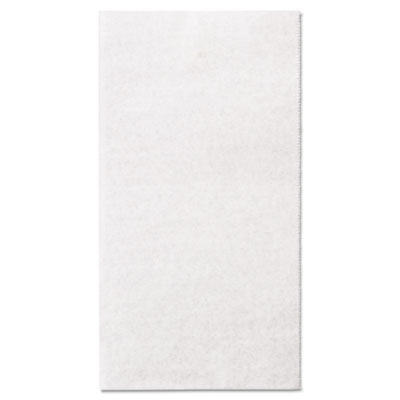 Marcal Eco-Pac Natural Interfolded Dry Wax Paper