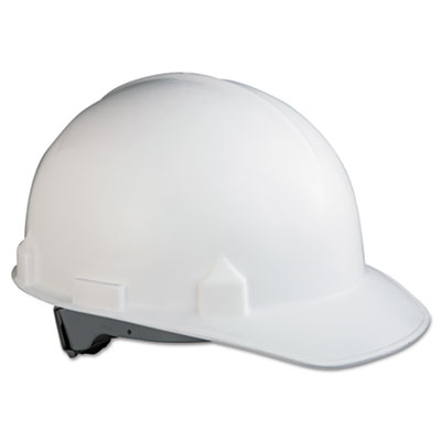 KIMBERLY-CLARK PROFESSIONAL* JACKSON SAFETY* SC-6 Head Protection