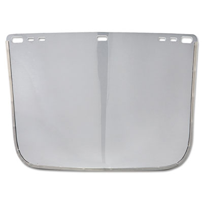 KIMBERLY-CLARK PROFESSIONAL* JACKSON SAFETY* F30 Face Shield Window
