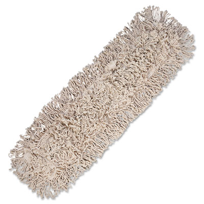 UNISAN Industrial Dust Mop Head