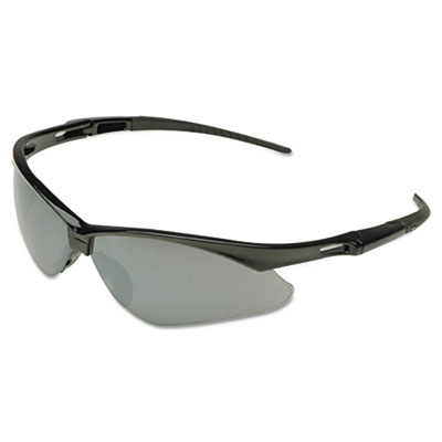 Jackson* Safety Brand Nemesis Safety Eyewear
