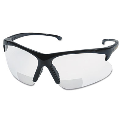 Smith & Wesson V60 30-06* Safety Reader Eyewear