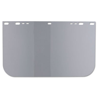 Anchor Brand Face Shield Visor