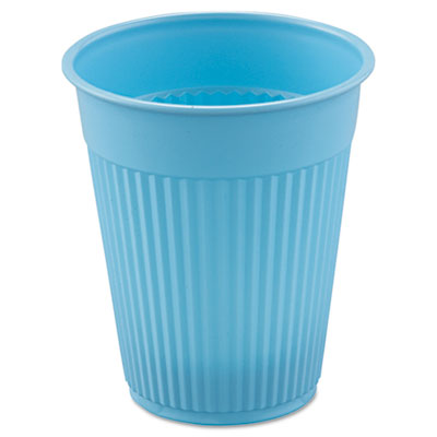 SOLO Cup Company Plastic Medical & Dental Cups