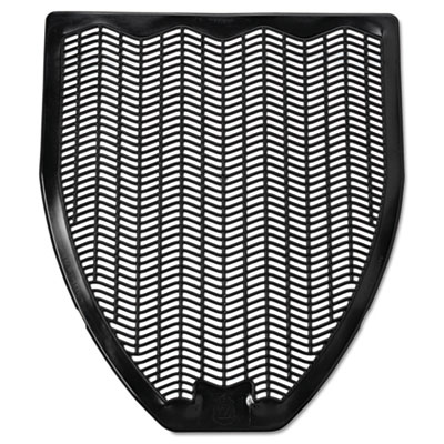 Impact Disposable Urinal Floor Mat
