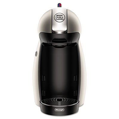 Dolce Gusto Piccolo Premium Single Serve Coffee System