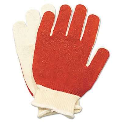 North Safety Smitty Nitrile Palm Coated Gloves