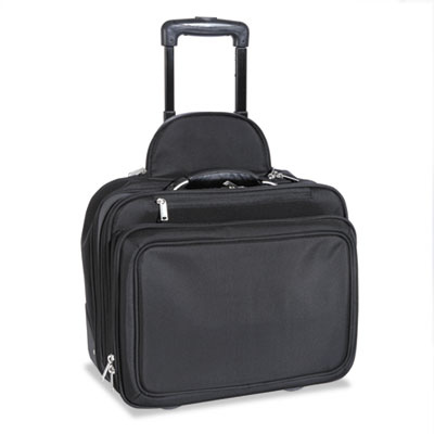Innovera Laptop Roller Bag