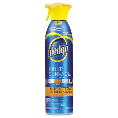 Pledge Multi-Surface II Everyday Cleaner