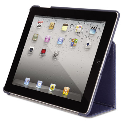 Targus Slim Case for iPad