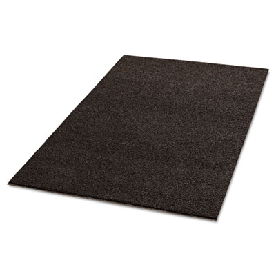 Crown Spaghetti Vinyl-Loop Floor Mat