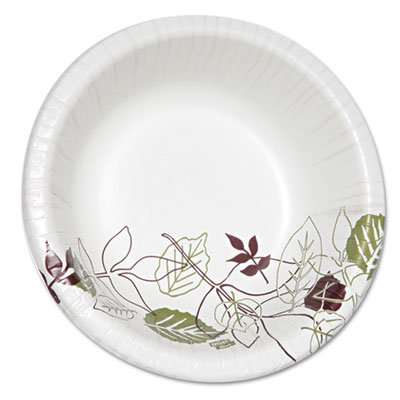 Dixie Ultra Pathways Heavyweight Paper Bowls