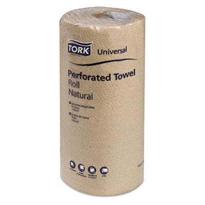 Tork Perforated Towel Roll