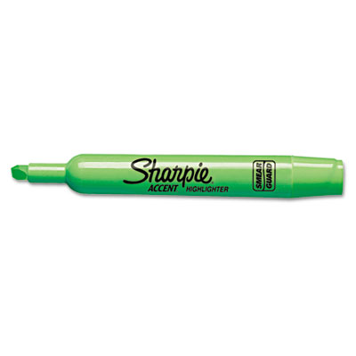 Sharpie Tank Style Highlighters