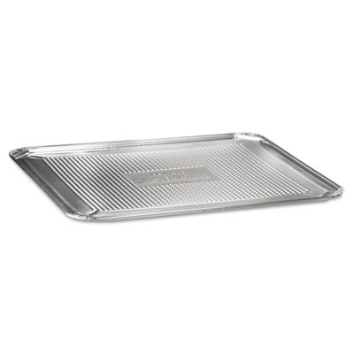 Handi-Foil Aluminum Baking Supplies