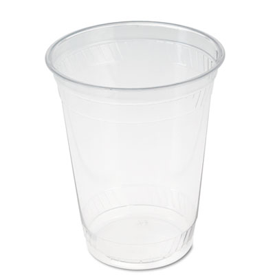 Fabri-Kal Greenware Cold Drink Cups
