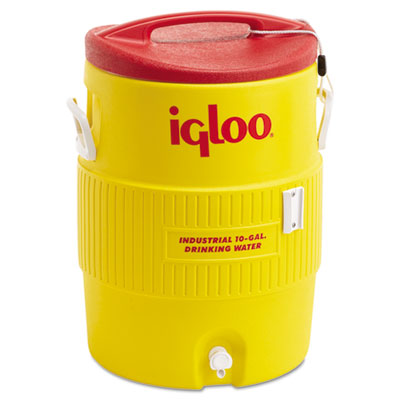 Igloo 400 Series Coolers 4101
