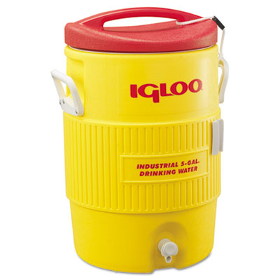 Igloo 400 Series Coolers 451