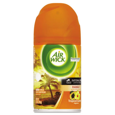 Air Wick FreshMatic Ultra Automatic Spray Refills