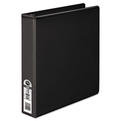 Wilson Jones Economy Round Ring View Binder