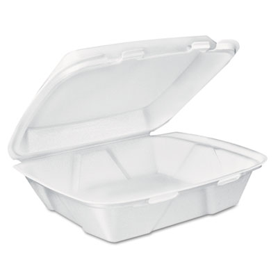 Dart Carryout Food Containers