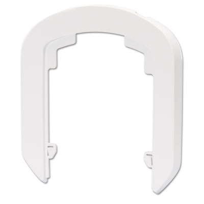 GOJO TRUE FIT Wall Plate