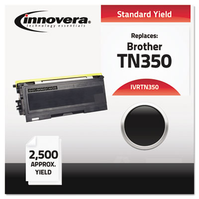 Innovera 722028190 Remanufactured Laser Cartridge