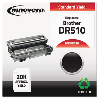 Innovera 722028186 Drum Unit