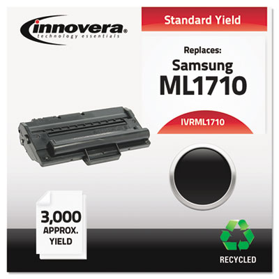 Innovera ML1710 Toner