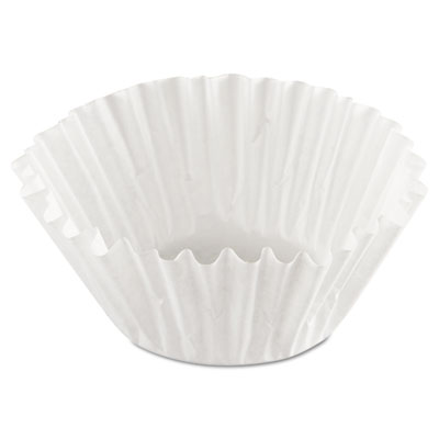 BUNN Coffee/Tea Filters