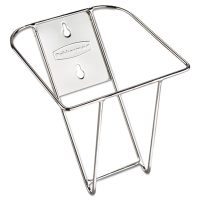 Rubbermaid Commercial Scoop Holder Bracket