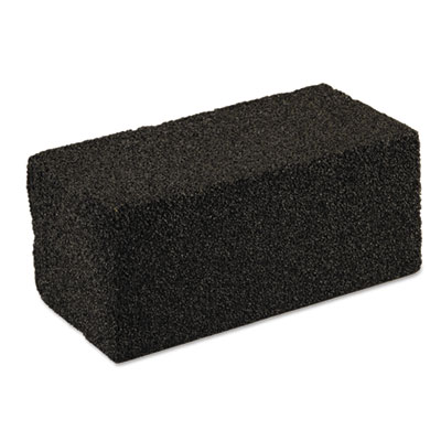 Scotch-Brite Grill Brick