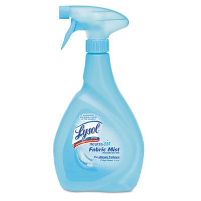 LYSOL Brand Neutra Air Fabric Mist