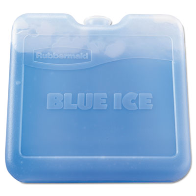 Rubbermaid Blue Ice Packs