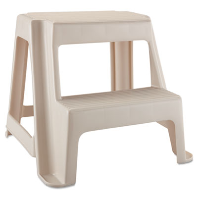 Rubbermaid Two-Step Stool