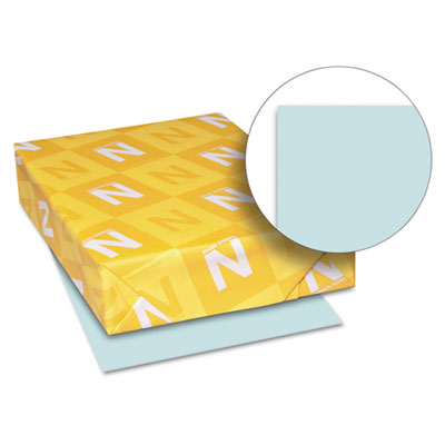 Neenah Paper Exact Index Card Stock