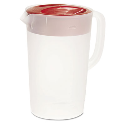 Rubbermaid Commercial Pitcher