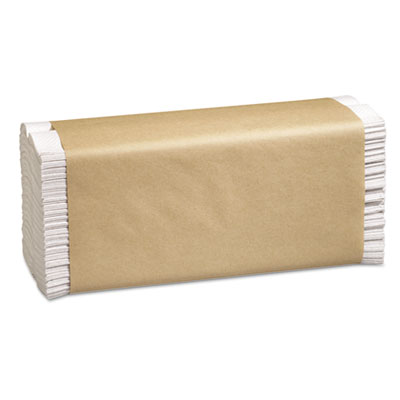 Soundview Paper Company Putney Folded Paper Towels