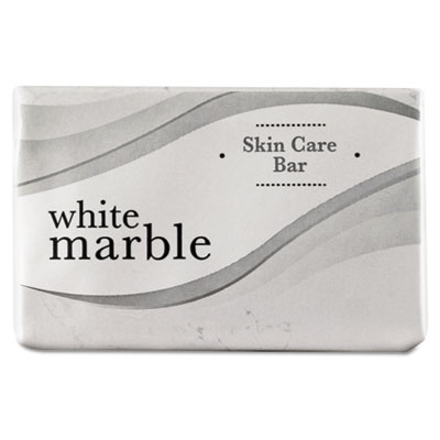 Tone Skin Care Bar Soap