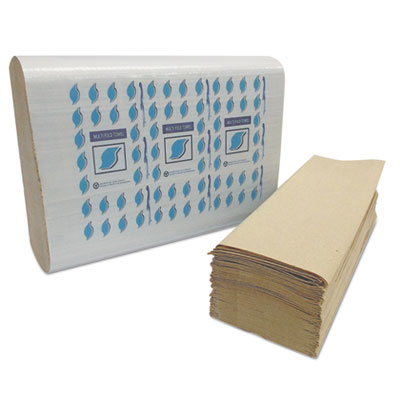 GEN Multi-Fold Paper Towels