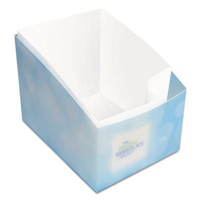 KIMBERLY-CLARK PROFESSIONAL* Desk Caddy
