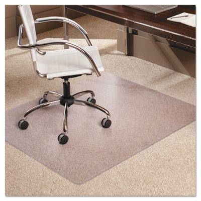 ES Robbins EverLife Chair Mats for Low Pile Carpet