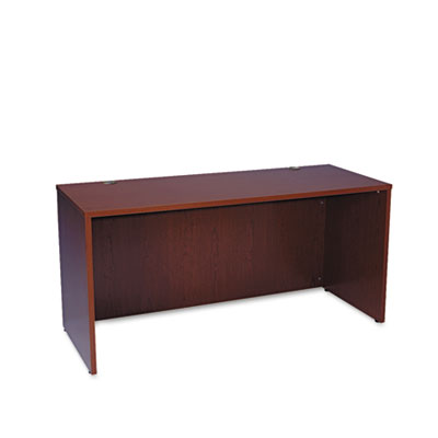 basyx BL Series Credenza Shell