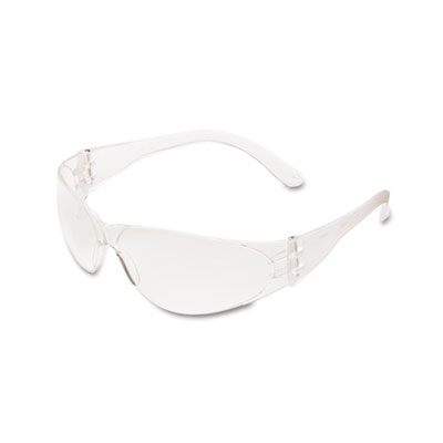 Crews Checklite Safety Glasses