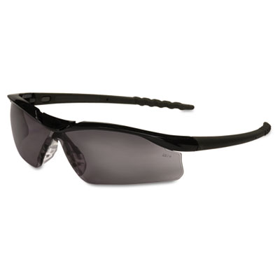 Crews Dallas Safety Glasses