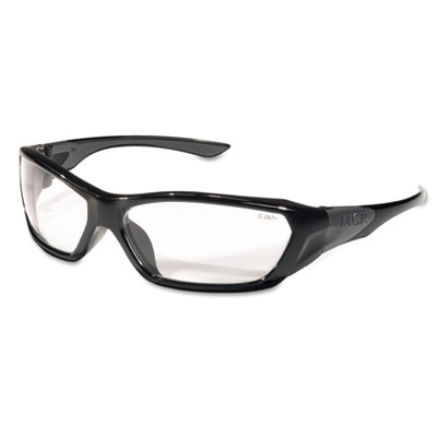 Crews Forceflex Professional Grade Safety Glasses