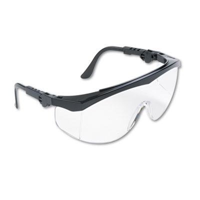 Crews Tomahawk Safety Glasses